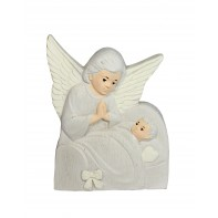 Anjel s bábätkom