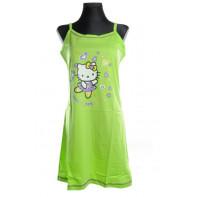 Nočná košeľa - Hello Kitty