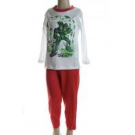 Chlapčenské pyžamo Gormiti