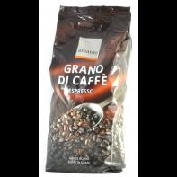 Zrnková káva Amaroy Grano di Caffè Espresso 1kg