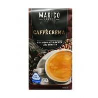 Zrnková káva Magico Kaffe Caffe Crema, Arabica a Robusta, 1kg