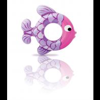 Koleso - Ryba