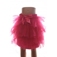 Detská tutu sukňa - 128*152