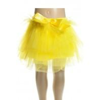 Detská tutu sukňa - 98*122