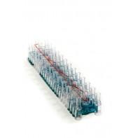 Podstavec na gumičky pre výrobu náramkov a pod.