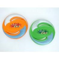 Lietajúci tanier frisbee Ø26cm