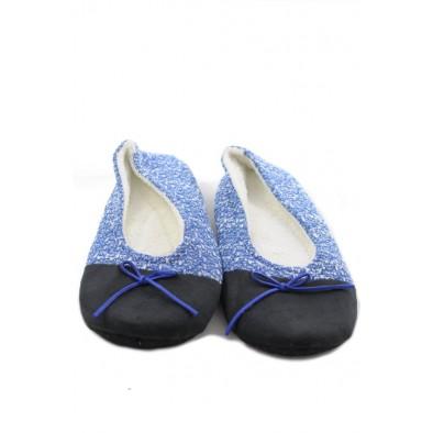 Papuče - balerínky