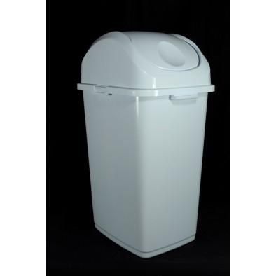 Odpadkový kôš 50litrový