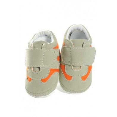 Kojenecké topánočky, 1-P3445