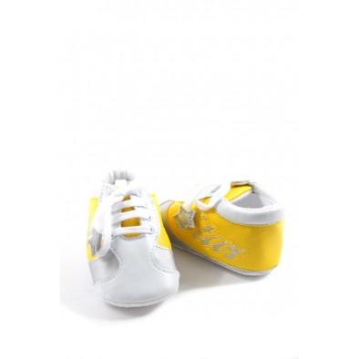 Kojenecké topánočky - STAR