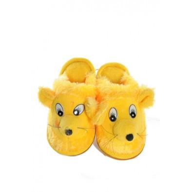 Detské papučky, C-1-P3489