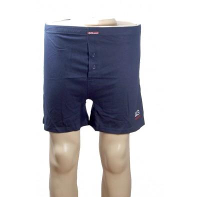 Pánske boxerky - čisté
