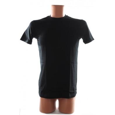 Pánske tričko, C-10-196