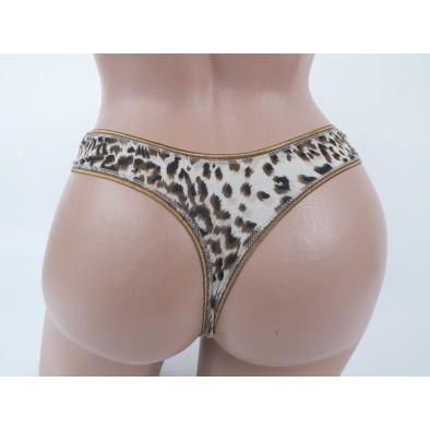 Tango nohavičky - dámske, 10-2808