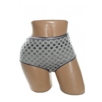 Nohavičky - bodka