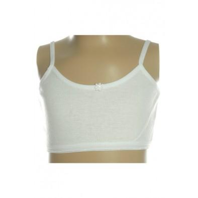 05ec40931b7f Spodné prádlo - Podprsenky - Detské oblečenie - Oblečenie a móda