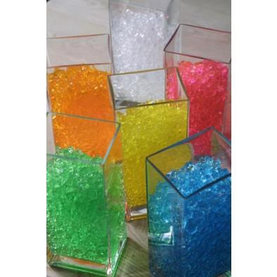 Gélové guličky 12 gramov, C-4-00268