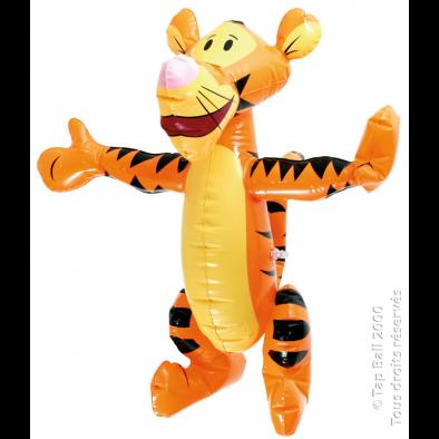 Tiger z Macka Pooh - postavička, C-4-104008