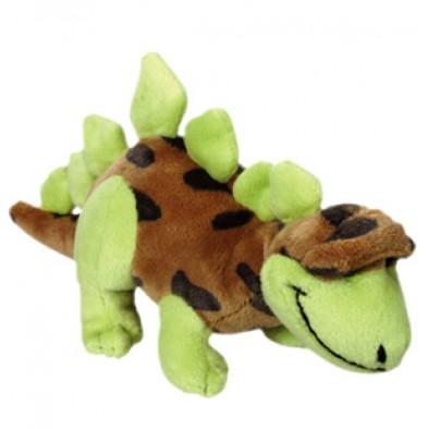 Vodný plyš – stegosaurus, C-4-AQA273
