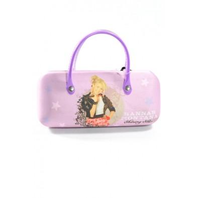 Hannah Montana puzdro na okuliare d58ab833a77