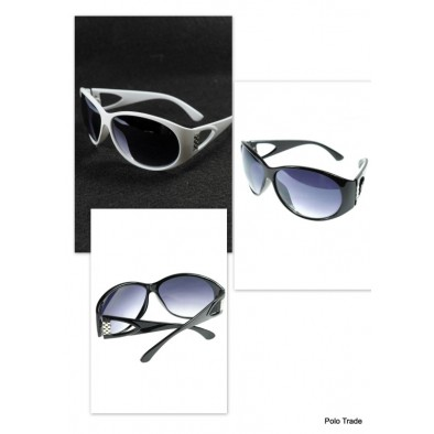 Dámske okuliare 9, C-7-0410