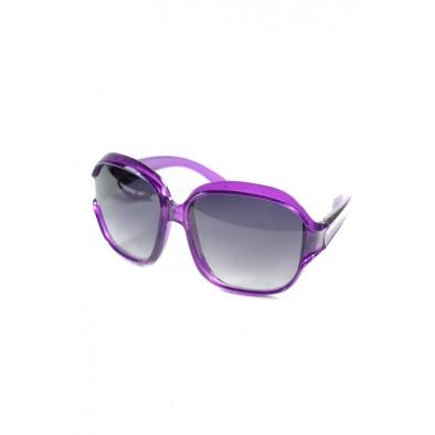 Dámske okuliare 2, C-7-0405