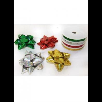 Darčekové ozdoby , 26-J6742