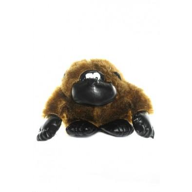 Plyšová gorila, C-3-04084
