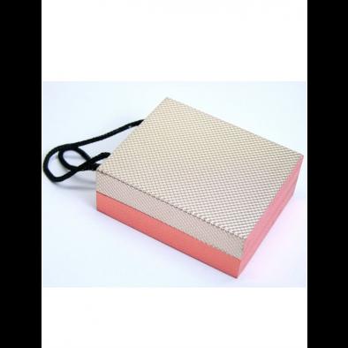 Krabička na bižutériu, 2-09182, C-2-09182