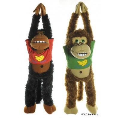 Opička song, C-3-05719