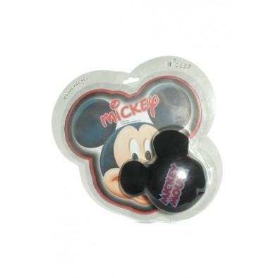 Podložka pod myš Disney