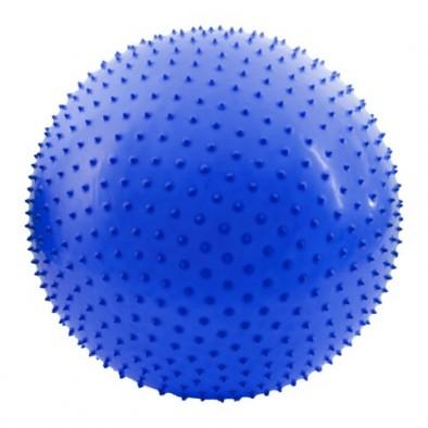 Fit lopta - ježko 50 cm