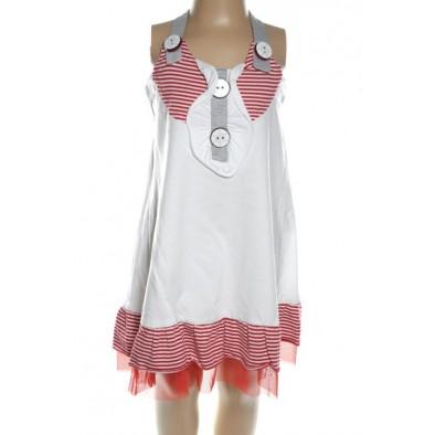 Šaty - Detské oblečenie - Oblečenie a móda 1044c2dee34