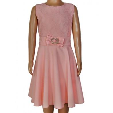 7191648b5d05 Šaty - Detské oblečenie - Oblečenie a móda