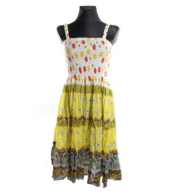 Dámske letné šaty