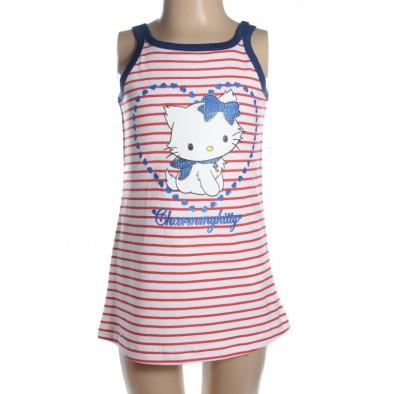 Šaty Charmmy kitty - cutie