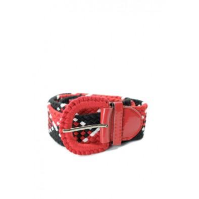 Opasok - pletený