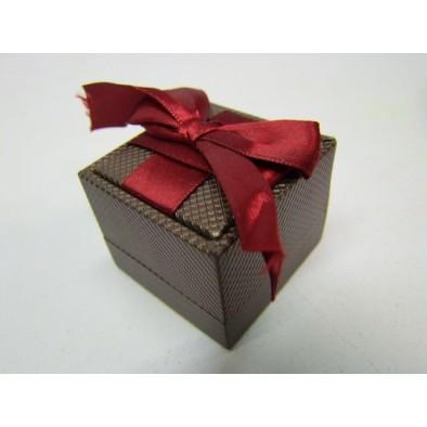Krabička lux. - malá, C-2-09204