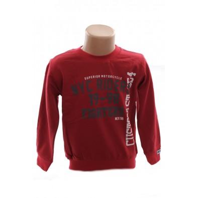 Detský pulover - NYC RIDERS New York NY USA