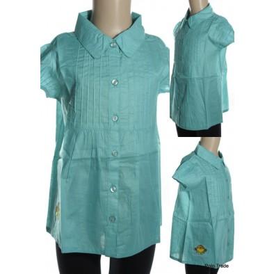 Dievčenská košeľa - Little Miss Sunshine