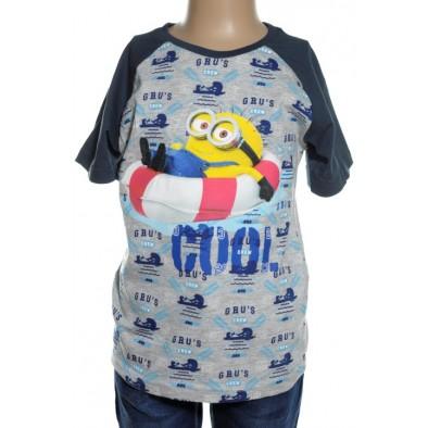Detské tričko Minions - Cool