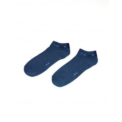 Pánske kotníkové ponožky - športové