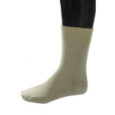 Ponožky pánske - voňavé, 21-109