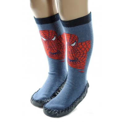 Ponožky detské - Spiderman