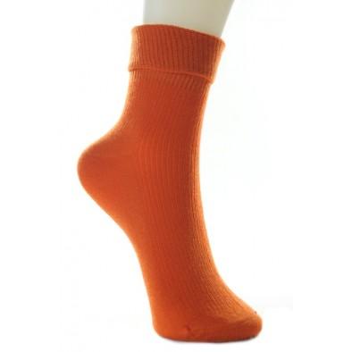Ponožky - detské, 21-3993
