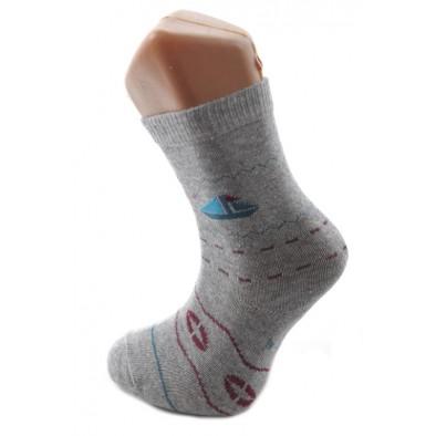 Detské ponožky - lodičky