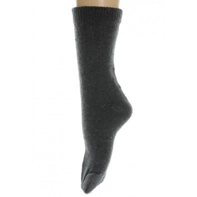 Termo ponožky - dámske