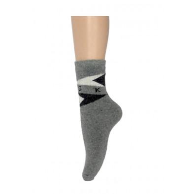 Termo pánske ponožky