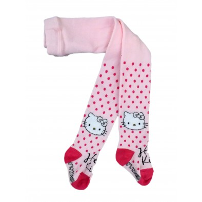 Pančuchy Hello Kitty, 22-2472