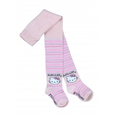 Pančuchy - Hello Kitty, 22-2601